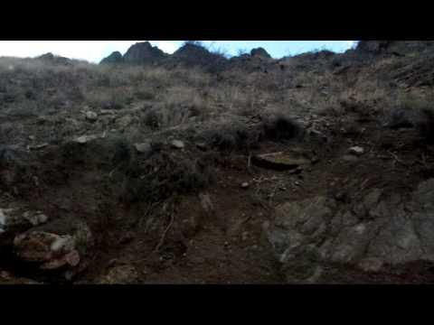 Erzincan/Cayirli..Keklik avi...mp4