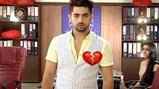 In the upcoming episode of Naamkarann, we will get to see an emotional scene, where Neil cries after Avni accepts that she loves Ali. Subscribe To Telly Firki:►http://goo.gl/NnCnn4