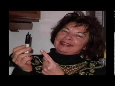 CorrieYelland   A Cannabis Oil Cured Cancer Testimonial Каннабис Марихуана лечит рак