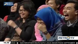 Nonton Mongol   Uu Orang Jelek   Stand Up Comedy Indonesia Film Subtitle Indonesia Streaming Movie Download