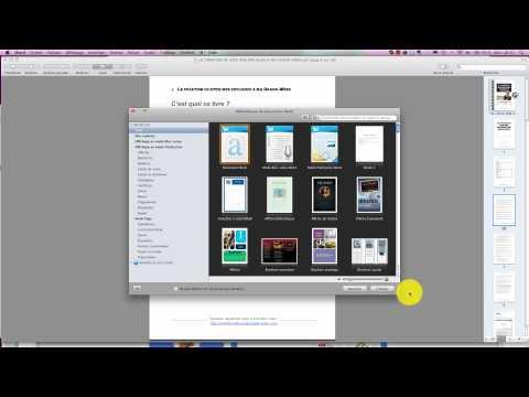 comment prendre une image d'un pdf