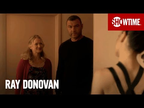 Ray Donovan 5.02 (Preview)