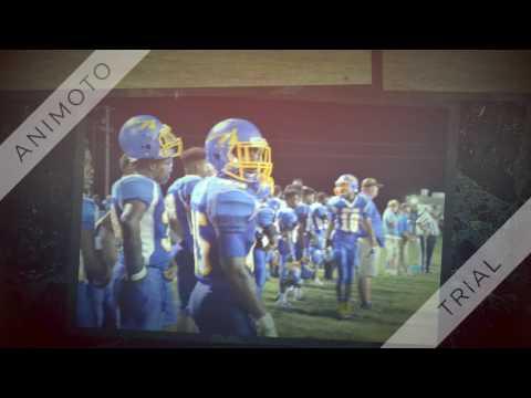 Northside Football Jackson,TN