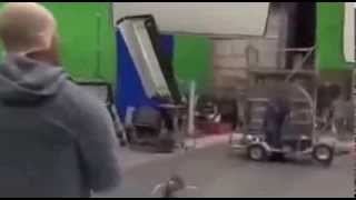 Nonton Paul Walker's Funniest Moment Filming The Fast and amp; The Furious Film Subtitle Indonesia Streaming Movie Download