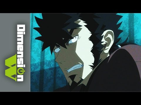 Download Dimension W - Official Clip - The Chase Begins HD Mp4 3GP Video and MP3