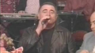Aram Asatryan - Mexavor Achkerov&Dzyan Patilner Live