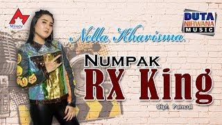 Video Nella Kharisma - Numpak RX King [OFFICIAL] MP3, 3GP, MP4, WEBM, AVI, FLV Maret 2019