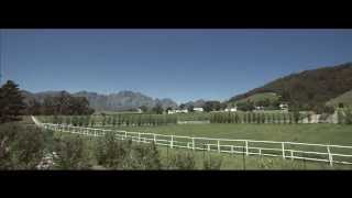 Franschhoek South Africa  city images : Franschhoek (South Africa)