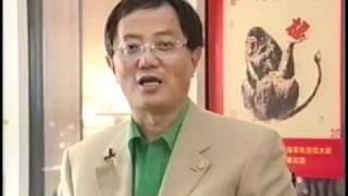 李建軍談珠寶-4