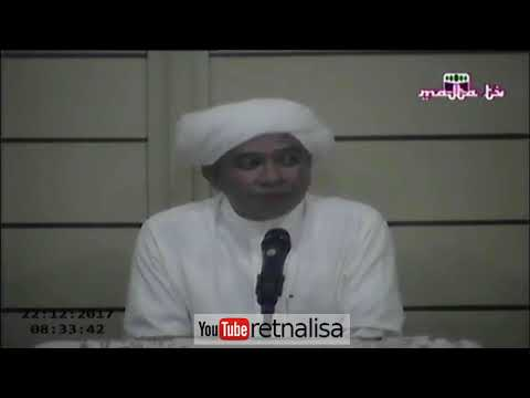 gratis download video - Guru Zuhdi Pengajian Malam Sabtu 22 Desember 2017