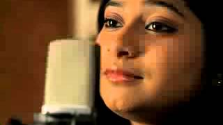 New 2014 Love Songs Hits Indian Hits Top Best Hindi Latest Playlists Bollywood Music Movies