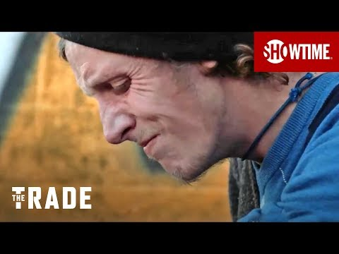 Next On Episode 3 | The Trade | SHOWTIME