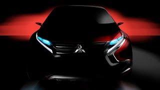 Video Mitsubishi Expander (Jelmaan XM Concept) MP3, 3GP, MP4, WEBM, AVI, FLV Agustus 2017
