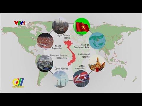 Tác động của TPP đối với các doanh nghiệp Việt Nam