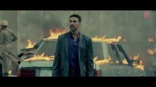 Nonton Airlift 2016 Official Trailer Film Subtitle Indonesia Streaming Movie Download