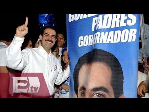 Sonora inhabilita a 10 excolaboradores de Guillermo Padrés