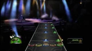 Video Master of Puppets - Metallica - Expert + Drums MP3, 3GP, MP4, WEBM, AVI, FLV Maret 2018