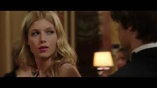 Nonton High Strung  Tango Scene  Film Subtitle Indonesia Streaming Movie Download