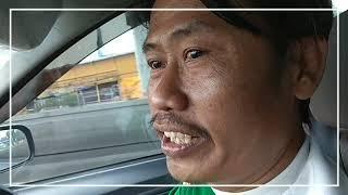 Video Debat Capres 2 Warga: Alasan Pilih #Jokowi or #Prabowo Di #Pilpres2019 MP3, 3GP, MP4, WEBM, AVI, FLV Desember 2018