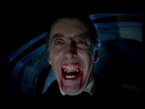 ORIGINS - Cross? Check. Crucifix? Check. Stake? Only if it's extra pointy. Join http://www.WatchMojo.com as we hunt down the Origin of the most famous bloodsucker of all time, Dracula. Check us out at...