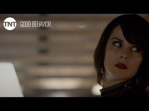 Good Behavior: Season 1 [Character Recap] | TNT