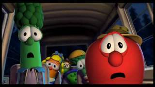 Video Jonah: A Veggie Tales Movie - Trailer MP3, 3GP, MP4, WEBM, AVI, FLV Januari 2019