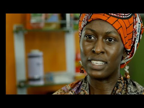 LABARINA - Latest Hausa Series Film 2020 Nafisa Abdullahi Nazir Sarkin Waka Hafsat Idris