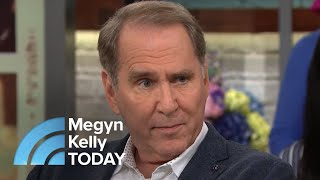Video Could New Evidence Lead To Another Trial For The Menendez Brothers? | Megyn Kelly TODAY MP3, 3GP, MP4, WEBM, AVI, FLV Oktober 2018