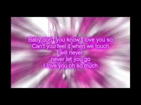 Michael Bublé -  Save The Last Dance For Me Lyrics