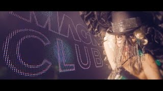 Nonton Magnetic Club Life 2015   Official After Movie Film Subtitle Indonesia Streaming Movie Download