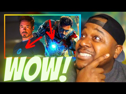 Quote of the day - 17 Motivational Success Quotes By Tony Stark The Iron Man