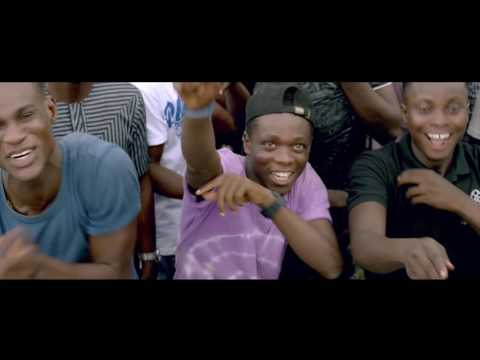 "VIDEO: Oritse Femi – ""Awooo Ewa"""