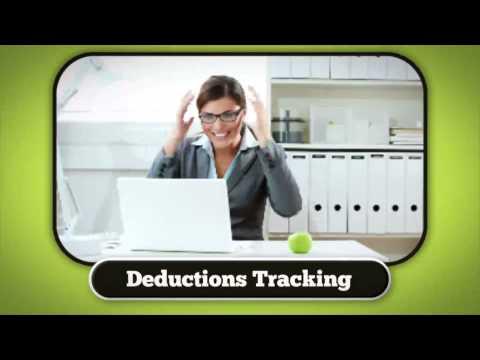 Online Tax Preparation Free
