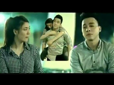 Mere rashke Qamar song 4k video song