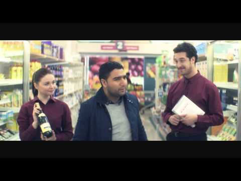 The Funniest Google Ads in a Long, Long Time – Videos