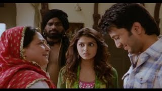 Nonton Viren S Pet Name Is Chottu   Tere Naal Love Ho Gaya   Comedy Scene Film Subtitle Indonesia Streaming Movie Download