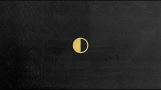 Video HONNE - Crying Over You ◐ (feat. RM & BEKA) MP3, 3GP, MP4, WEBM, AVI, FLV April 2019