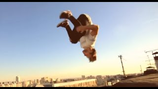 Nonton Insane Parkour And Freerunning 2015 Film Subtitle Indonesia Streaming Movie Download