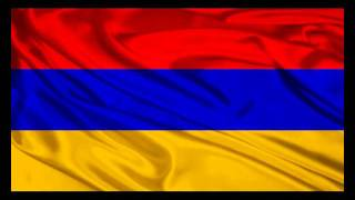 Armenian Rabiz Song,  Haykakan Rabiz Erg