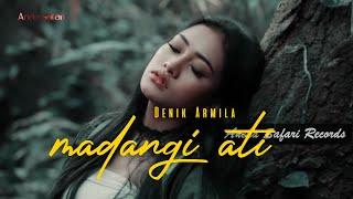 (#New) Denik Armila - Madangi Ati ( Official Music Video )