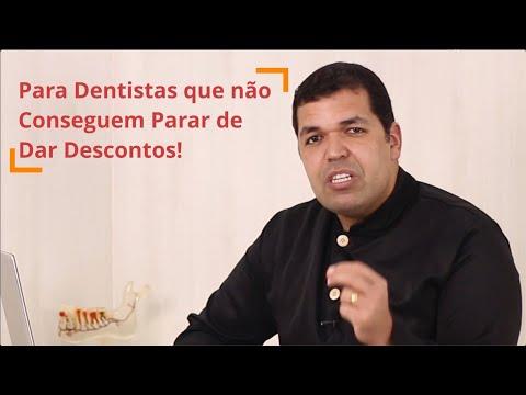 Dentista | Como Fechar Planos de Tratamento com Raspagem