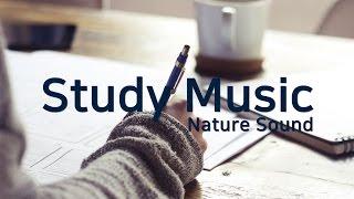 Video 공부할 때 듣는 음악ㅣ차분해지고 집중력 높이는 노래 📚 STUDY MUSIC for Improving Concentration, Focus, Memory MP3, 3GP, MP4, WEBM, AVI, FLV Desember 2018