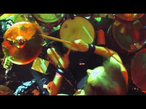 Tekst piosenki Grave Digger - Cry For Freedom (James The VI) po polsku
