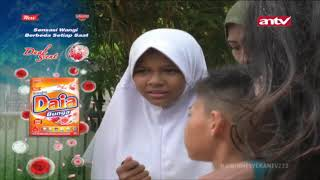 Video Mandala Menangis! Bikin Mewek ANTV 12 Juni 2018 Eps 222 MP3, 3GP, MP4, WEBM, AVI, FLV November 2018