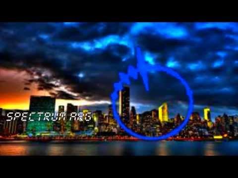 Video DJ Fresh - Louder(Doctor P & Flux Pavilion Remix) download in MP3, 3GP, MP4, WEBM, AVI, FLV January 2017