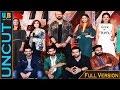 Khatron Ke Khiladi Season 8 | Full Episode | Rohit Shetty | Colors TV