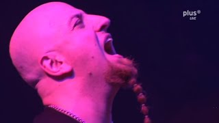 System Of A Down - Tentative {Rock Am Ring 2011} (HD/DVD Quality)