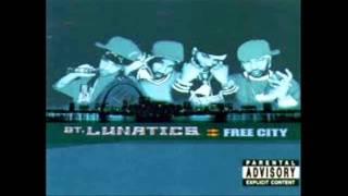 Nelly Here We Come w/Lyrics