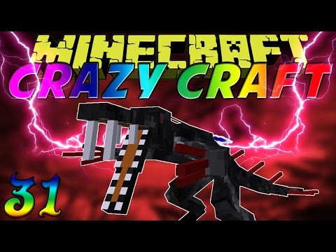 craft - Crazy Craft Modded Survival! Subscribe for more content from me :) https://www.youtube.com/user/JAYG3R Follow me on: Instagram - http://instagram.com/jayg3r Twitter - https://twitter.com/jayg3r...