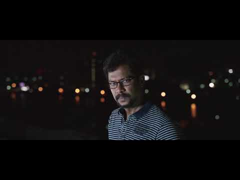 Yemaali Movie - Official Teaser / Trailer